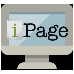 ipage com