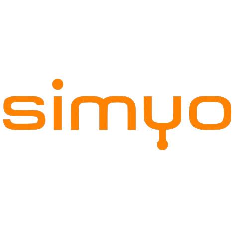 simyo5